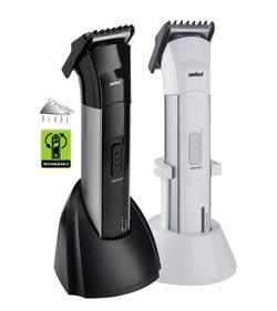 Sanford Rechargeable Hair Clipper SF 9708HC