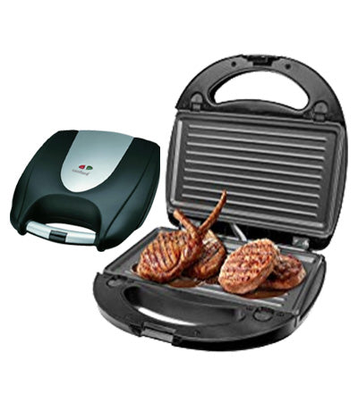 Sanford Grill Toaster - SF 9905GT
