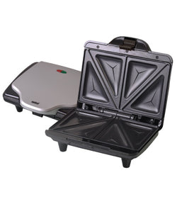 Sanford Sandwich Maker - SF 9950SM