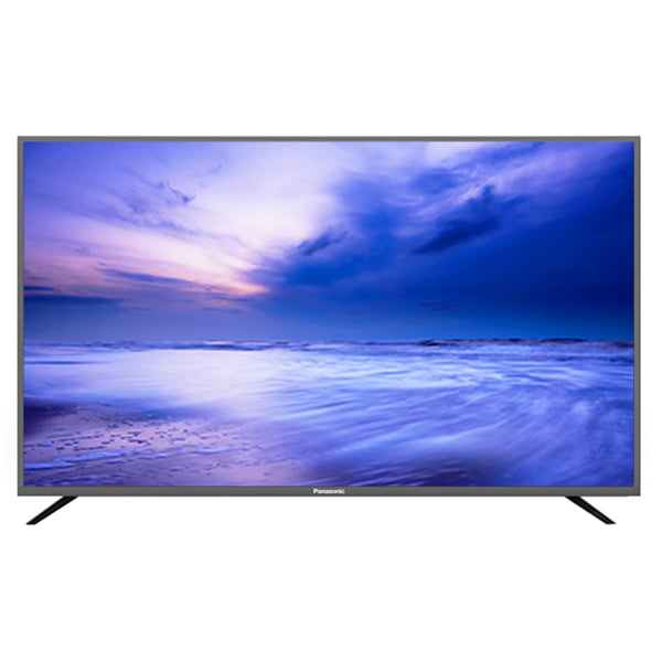 "Panasonic 32"" LED Television - TH32F336M"