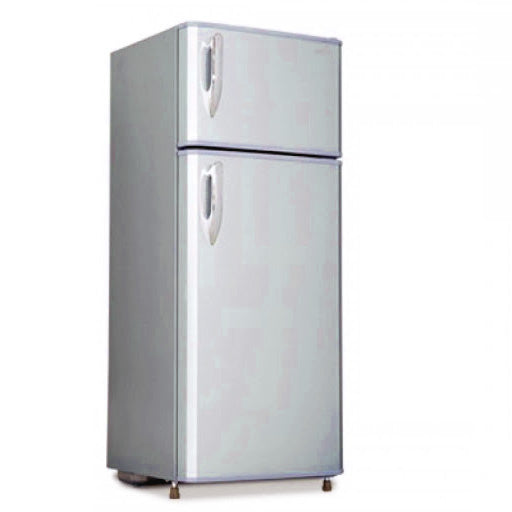 Innovex 180L Direct Cool Refrigerator  - DDR195