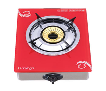 Flamingo Gas Cooker -  FL-425GC