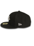 Generation Now Fitted Hat