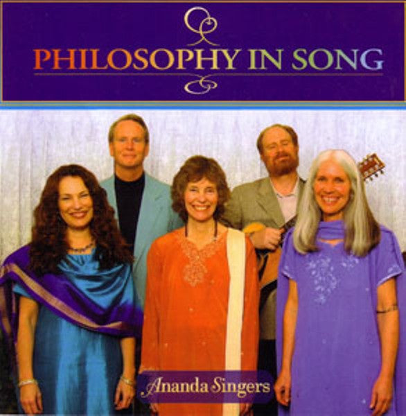 Philosophy in Song
