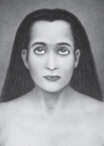 Poster Picture No. 3 of Mahavtar Babaji