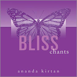 Bliss Chants