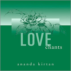Love Chants
