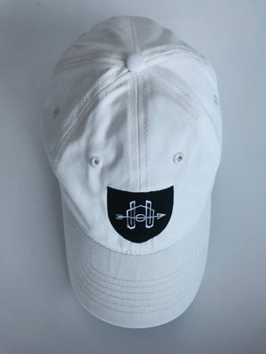 Shield Gym Cap