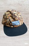 Crate 5 Panel Wood