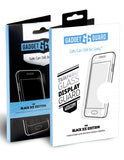 IPHONE 6/6S/7/8 PLUS TEMPERED GLASS