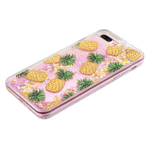 PINEAPPLE HYBRID PROTECTOR COVER