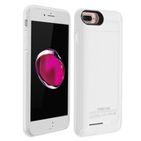 COMING SOON!!!!!! BATTERY CHARGING CASE WHITE