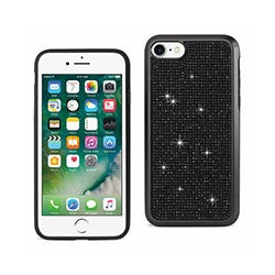 DIMOND TPU PROTECTOR COVER IN BLACK