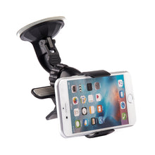 Load image into Gallery viewer, CAR MOUNT KIT