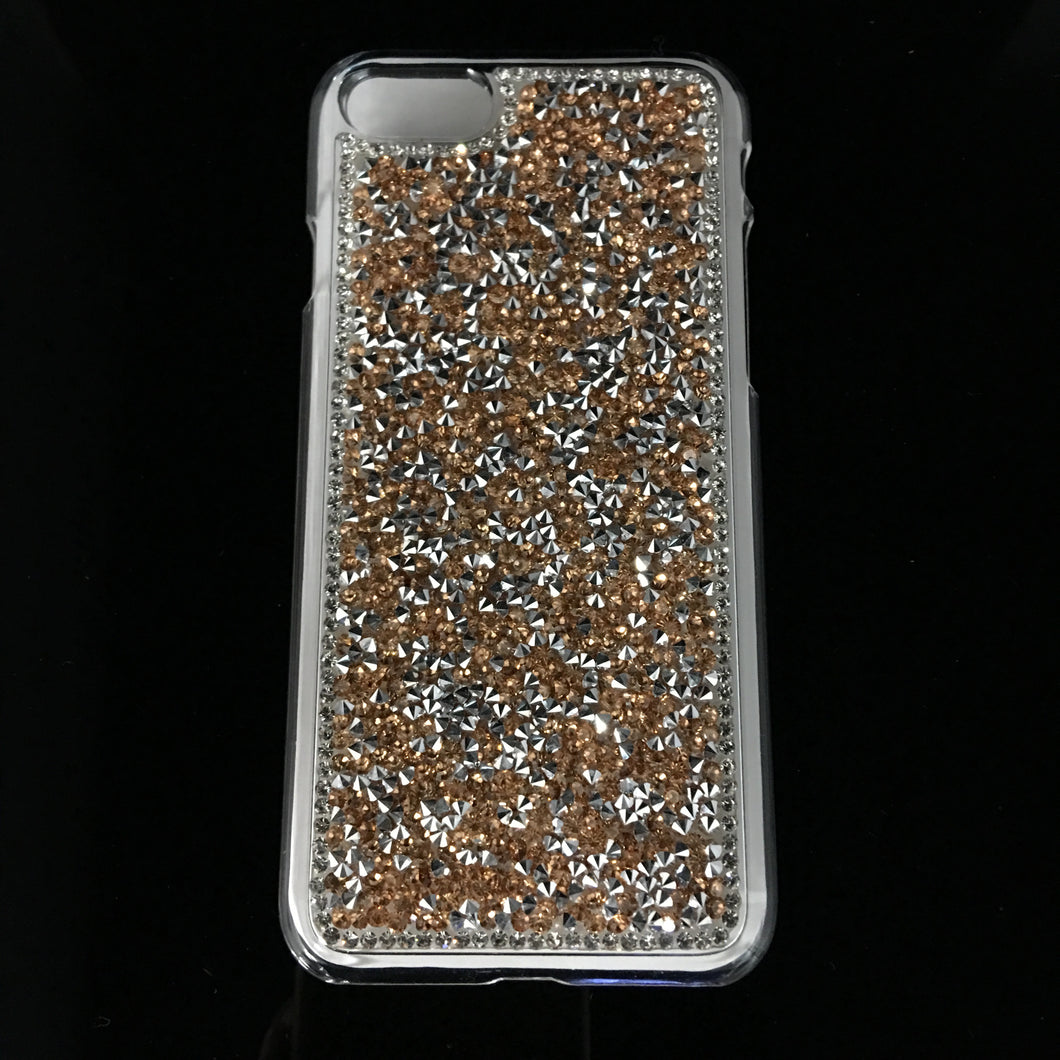 DIAMOND BLING CASE