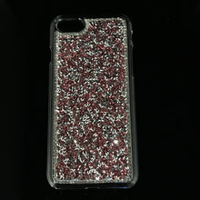 Load image into Gallery viewer, DIAMOND BLING CASE