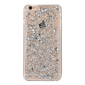 GOLD RUSH CASE