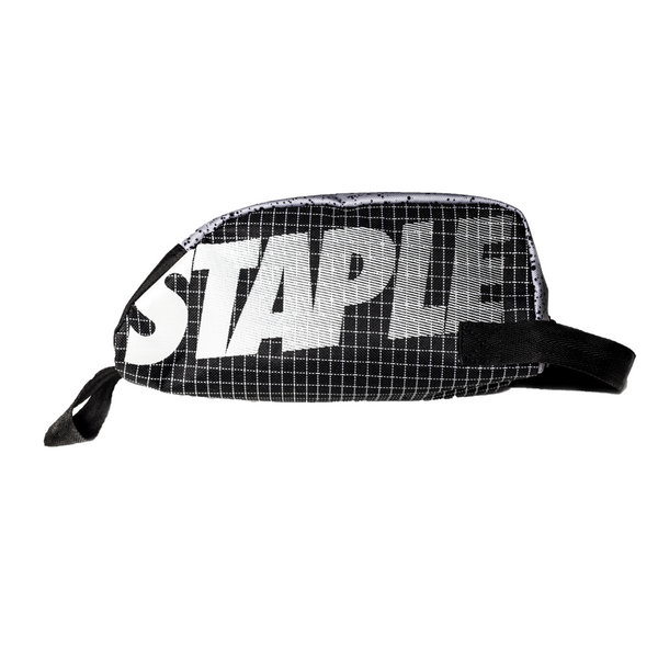 Staple Men's Bags