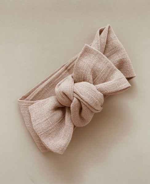 Dusty Maeve Headwrap