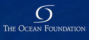 The Ocean Foundation