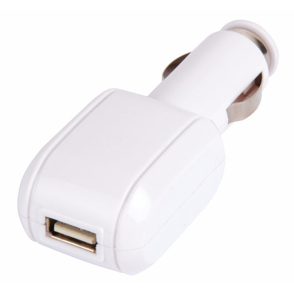 Car charger 1A
