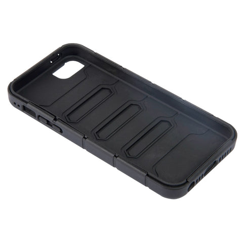 iPhone 5S tank rugged case