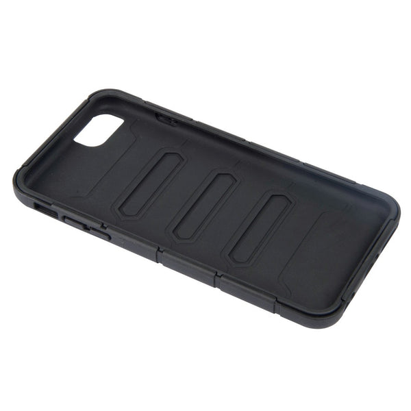 iPhone 6 plus tank rugged case