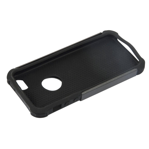 iPhone 5S rugged case