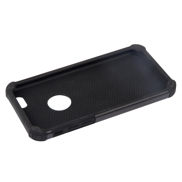 iPhone 6 rugged case
