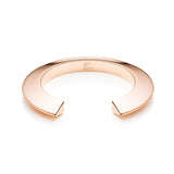 Hvar Bangle (Rose)