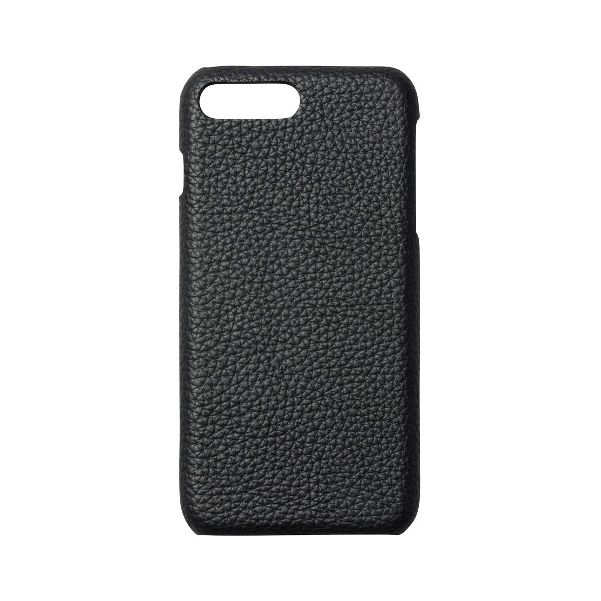 Jet Black Phone Case (7 Plus/8 Plus)