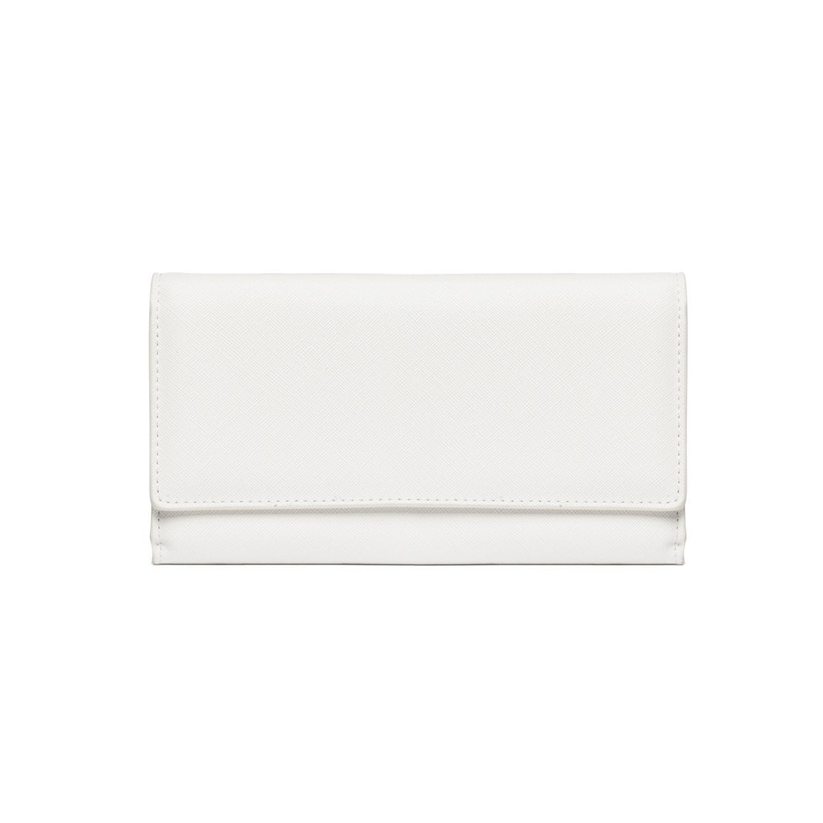 Snow White Bella Wallet