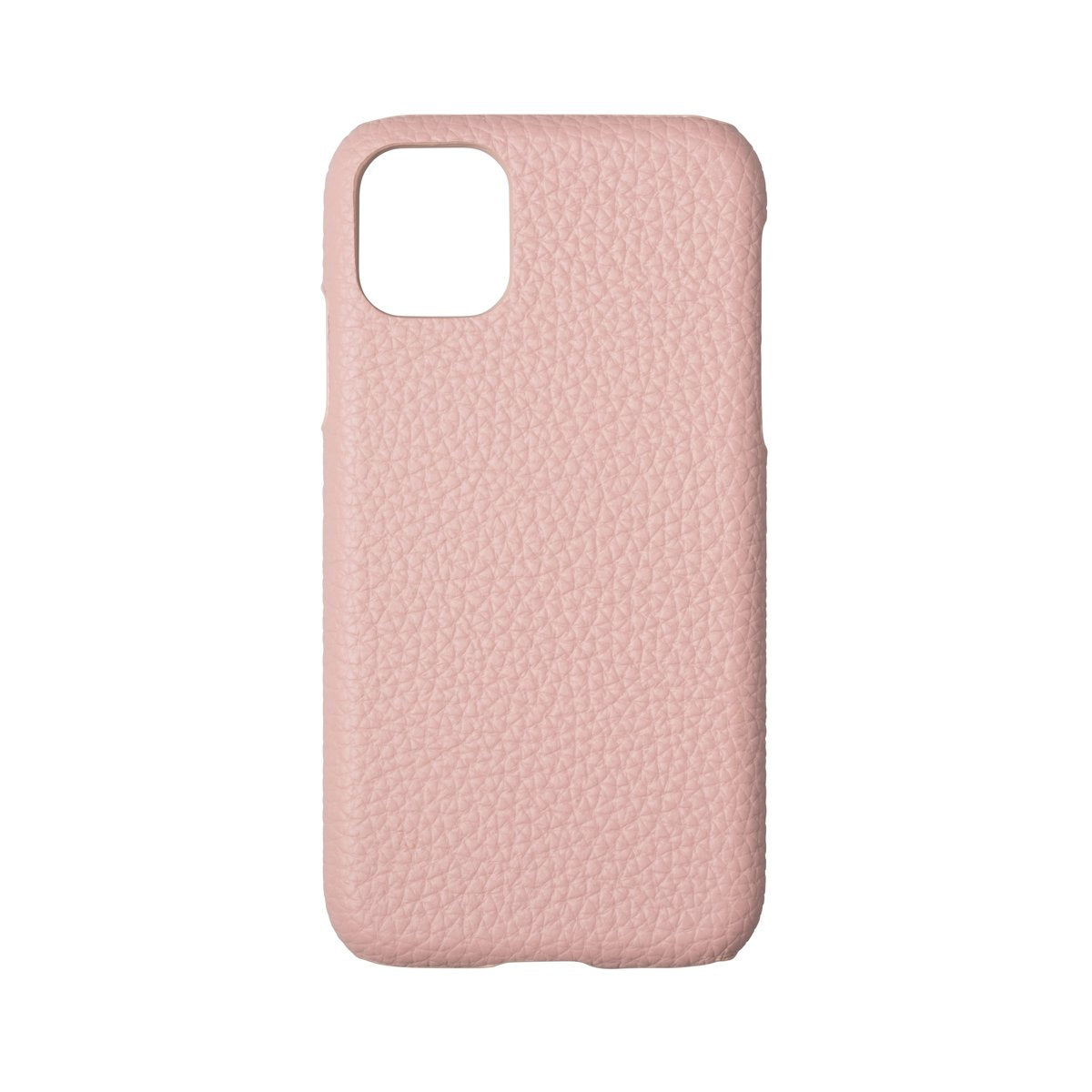 Blush Pink Phone Case (iPhone 11  Pro)