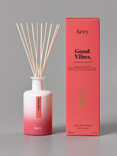 Mindful Diffuser 200ml - Good Vibes