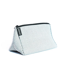 Cosmetic Bag - 6 colours