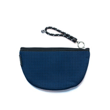 Prene - Clutch, Crescent - Various Colours