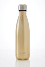 S'well Drink Bottle - Sparkling Champagne 500ml & 750ml