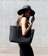 Prene Bags x Bag in Black, afterpay