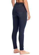 RES - Kitty Mid Skinny - Midnight