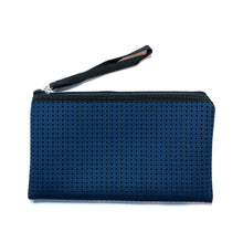 Prene Sorrento Bag - Navy Blue