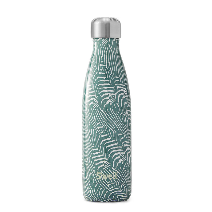 S'Well Bottle - Safari 500ml