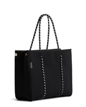Prene Brighton Bag - Black