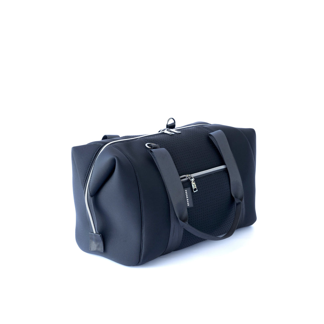 Prene Jetson Bag - Black