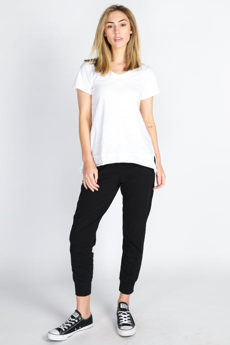 Brooklyn Pant - Black