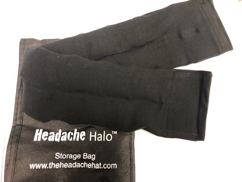Headache Halo