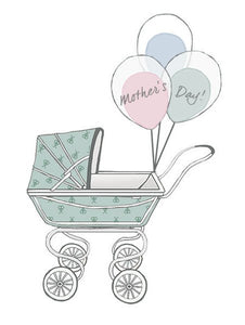 Mother's Day - a Dad's Survival Guide…