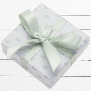 Delightful Christmas Gift Wrapping for Children