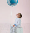 Balloon Baby Boy Gifts