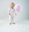 Balloon Baby Girl Gifts