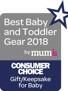e458b0cdc New Mum and Baby Gifts and Advice | Babyblooms Blog